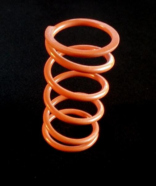 orange 70_1277