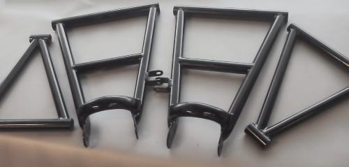 A-Arms